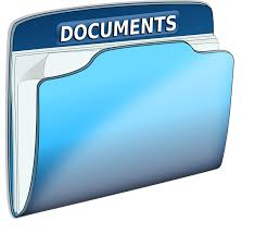 Divers documents